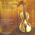 The Brass Fiddle