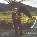 Con Cassidy