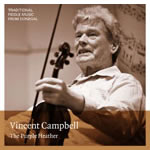 Vincent Campbell The Purple Heather