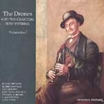 The Drones and the Chanters vol. 2