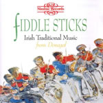 fiddle sticks cd cover